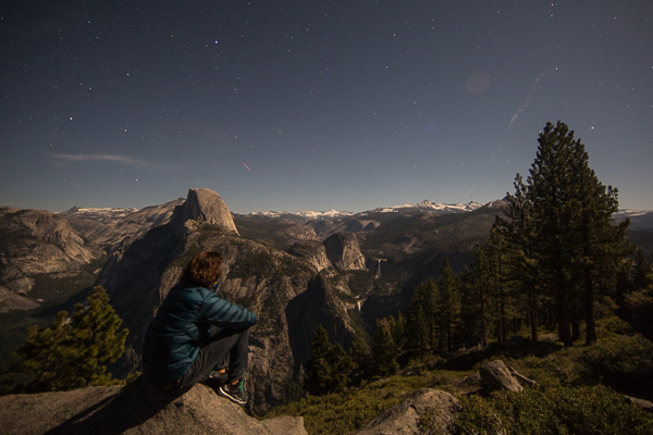 160518_California_Yosemite_Sunrise_GalcierPointSkating-003.jpg